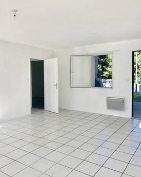 Vente appartement 3pièces 69m² Orthez (64300) - 122.000€