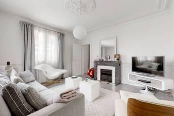 Vente maison 230m² Joinville-Le-Pont (94340) - 1.000.000€