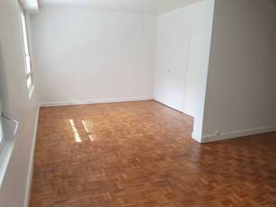 Vente appartement 2pièces 62m² Saint-Cloud (92210) - 375.000€