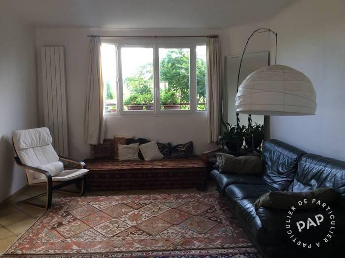Vente Appartement Choisy-Le-Roi (94600) 78m² 219.000€