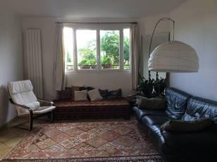 Vente appartement 4pièces 78m² Choisy-Le-Roi (94600) - 239.000€