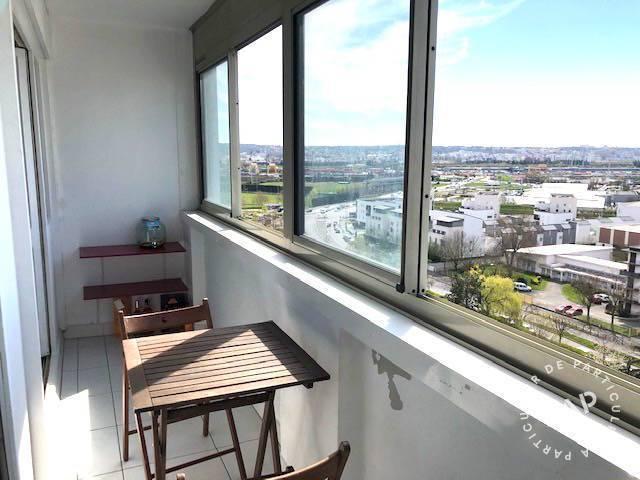 Vente Appartement Bonneuil-Sur-Marne (94380) 70m² 170.000€