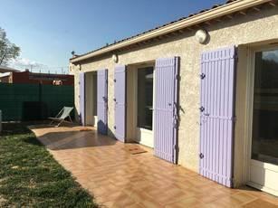 Vente maison 15Km Saint-Rémy-De-Provence - 165.000€