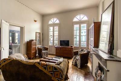 Vente immeuble 270m² Montpon-Ménestérol - 280.000€