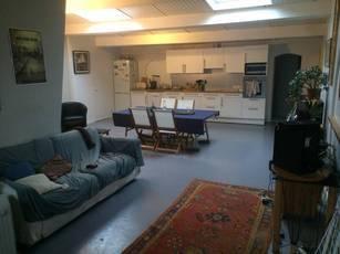 Location meublée maison Montgeron (91230) - 450€