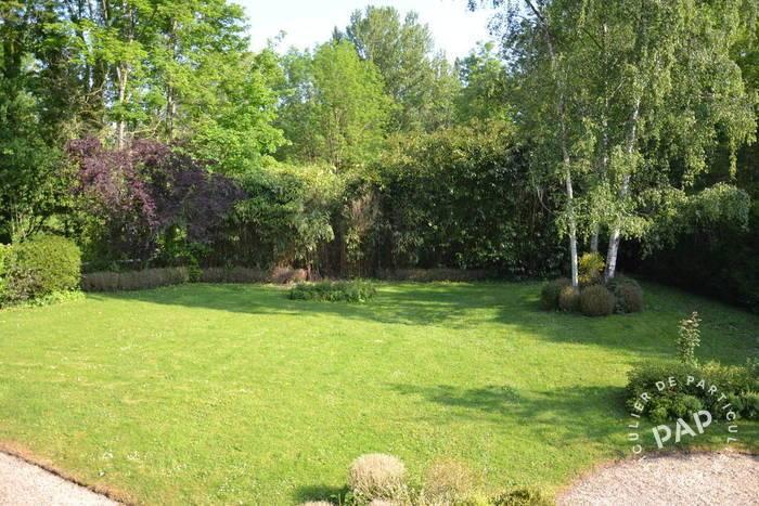 Vente Maison Senlis (60300) 227m² 830.000€