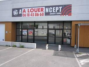 Chanceaux-Sur-Choisille (37390)