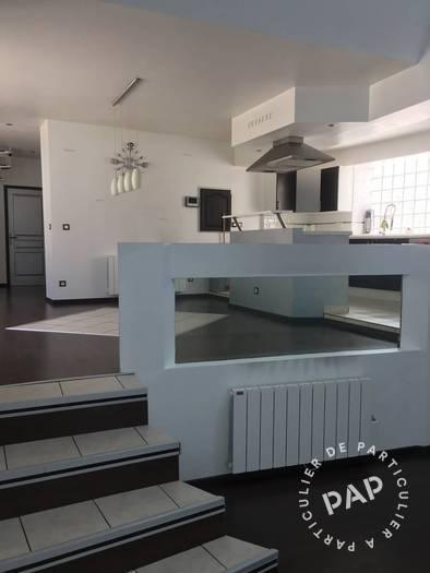 Vente Appartement Porcheville (78440) 124m² 235.000€