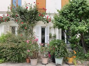Vente appartement 2pièces 66m² Paris 13E - 690.000€