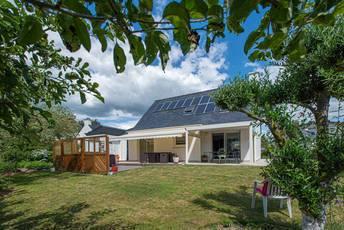 Vente maison 120m² Theix - 359.000€