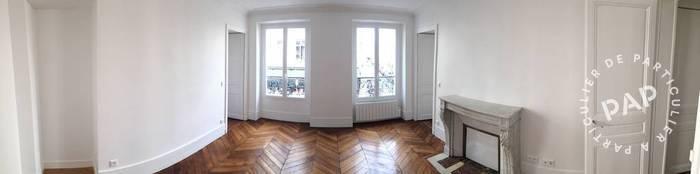 Vente Appartement Paris 3E 54m² 785.000€