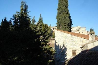 Villeneuve-Les-Avignon (30400)