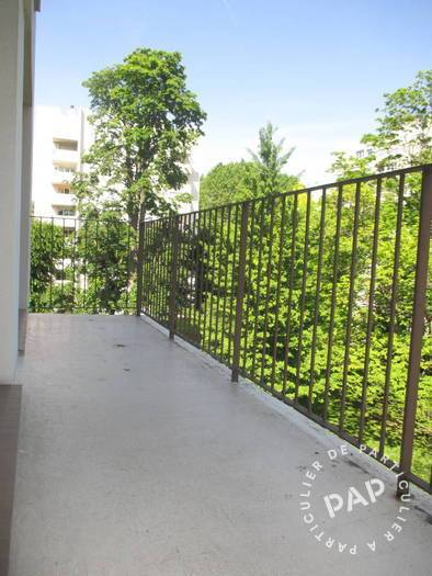 Vente Appartement Le Plessis-Bouchard (95130) 92m² 239.000€