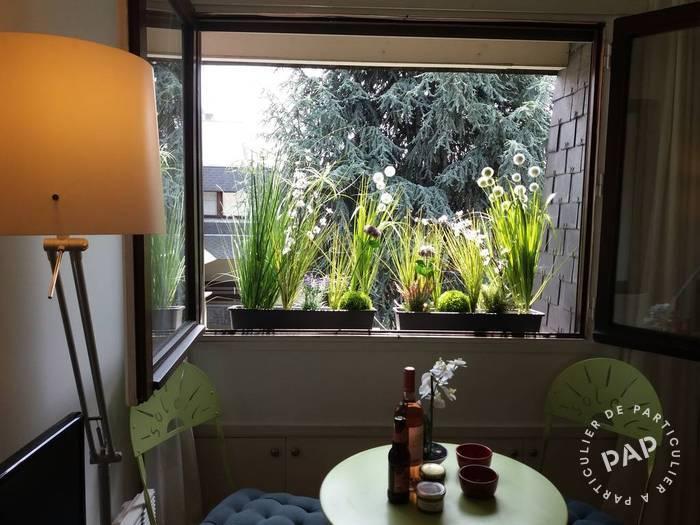 Location Appartement Paris 5E 15m² 1.290€