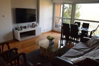 Vente appartement 4pièces 80m² Acheres (78260) - 219.000€
