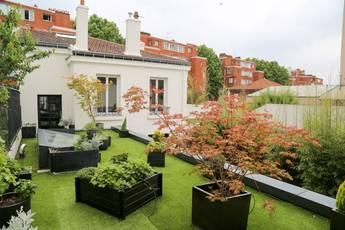 Vente maison 700m² Pantin (93500) - 1.690.000€