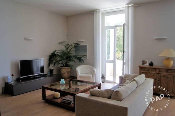 Vente Appartement Le Cannet (06110) 92m² 510.000€