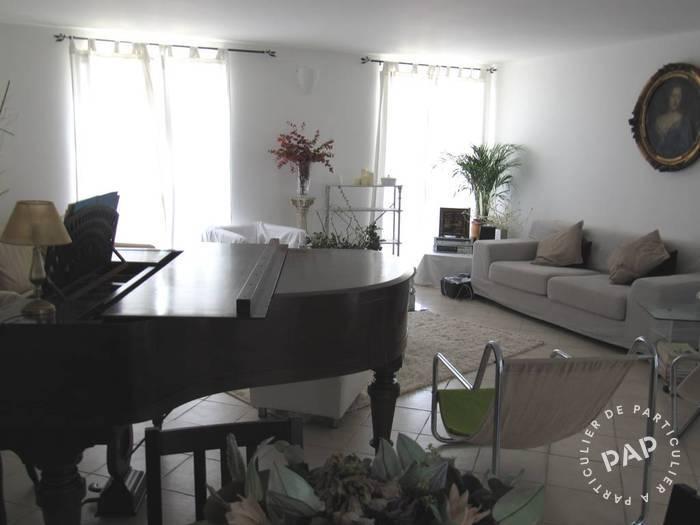 Vente Maison Boissy-Saint-Leger (94470) 190m² 475.000€