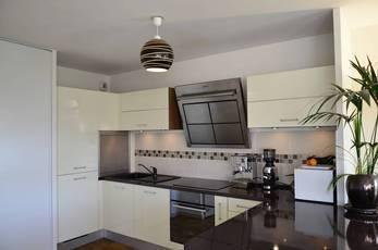 Vente appartement 3pièces 63m² Collegien (77090) - 235.000€