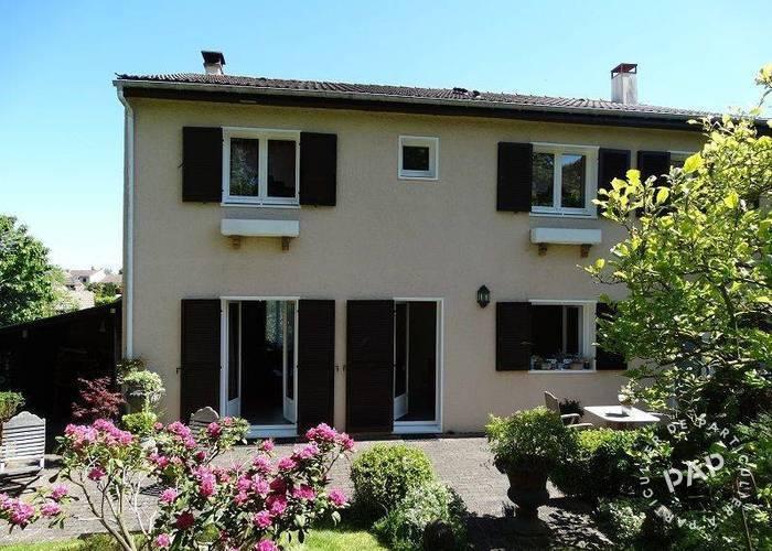 Vente Maison Epone (78680) 149m² 389.000€