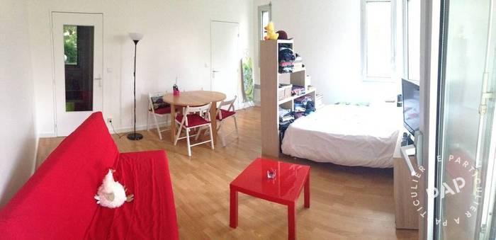 Attirant Location Meublée Appartement 36 M² Issy Les Moulineaux (92130)   36 ...
