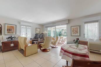 Vente appartement 4pièces 90m² Frejus (83) - 468.000€