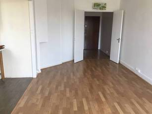 Vente appartement 3pièces 67m² Sartrouville (78500) - 284.000€