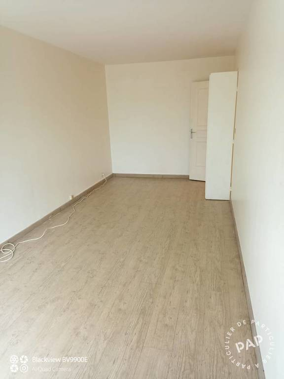 Location Appartement Survilliers 30 m² 595 €