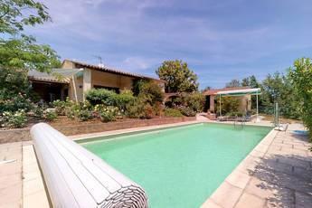 Vente maison 199m² Saint-Etienne-Les-Orgues (04230) - 360.000€