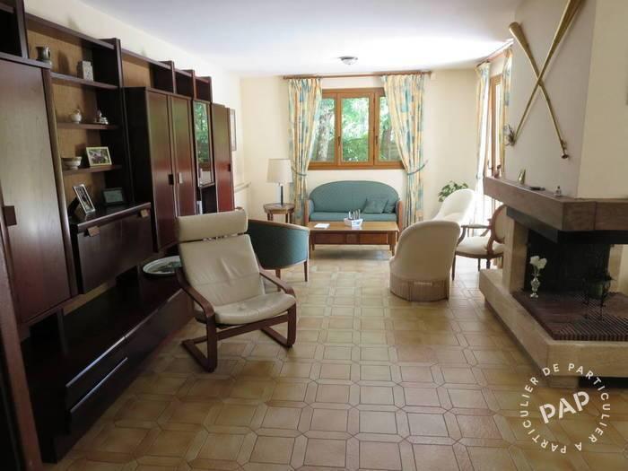 Vente maison 7 pièces Saint-Médard-en-Jalles (33160)