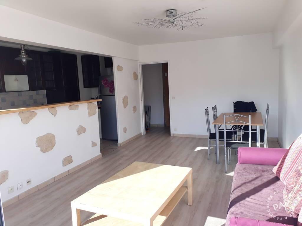 Vente Appartement Paris 12E