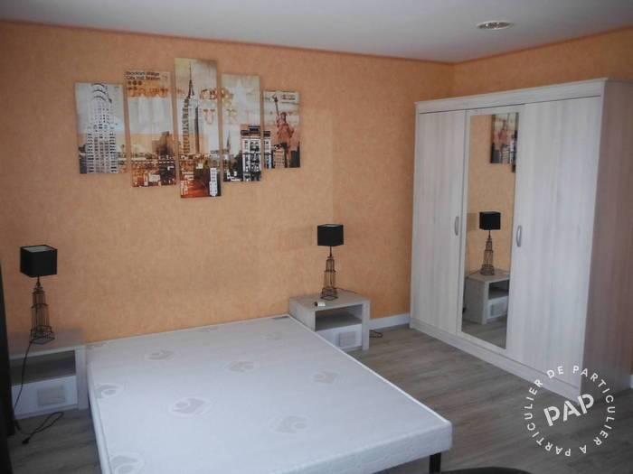 Vente Appartement Santeny (94440)