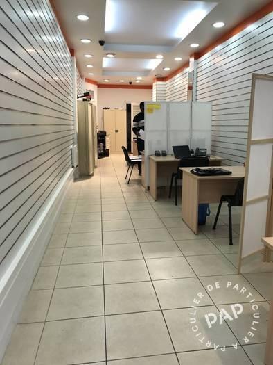 Location Bureaux et locaux professionnels Paris 2E