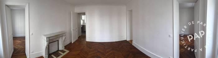 Vente Appartement Paris 3E