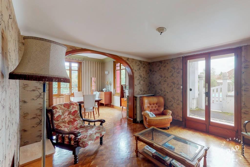 Vente Maison Gan (64290)
