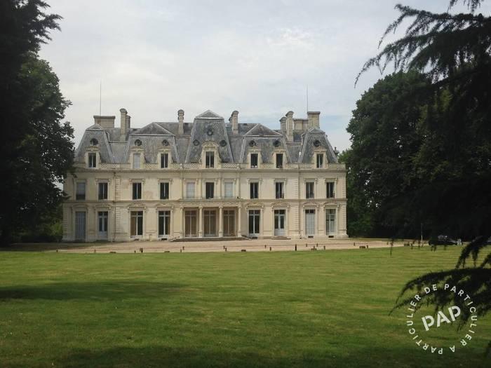 Vente Maison Boissy-Saint-Leger (94470)