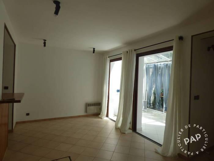 Vente immobilier 310.000€ Les Lilas (93260)