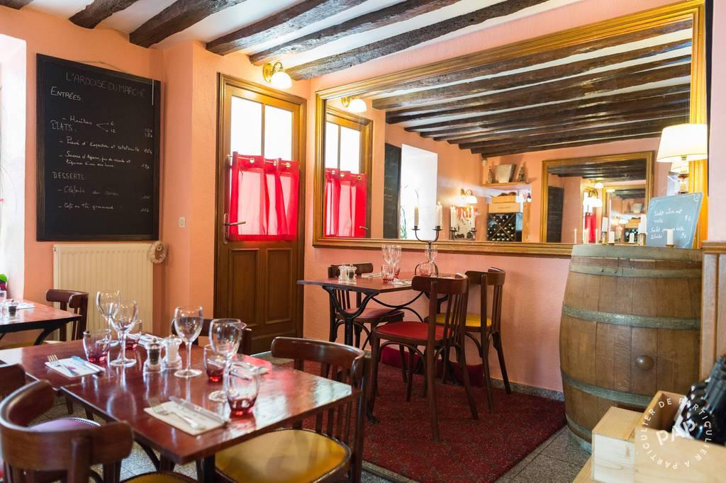 Vente et location immobilier 220.000€ Saint-Maur-Des-Fosses (94)
