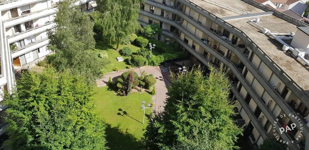 Vente immobilier 361.000€ Le Pre-Saint-Gervais (93310)