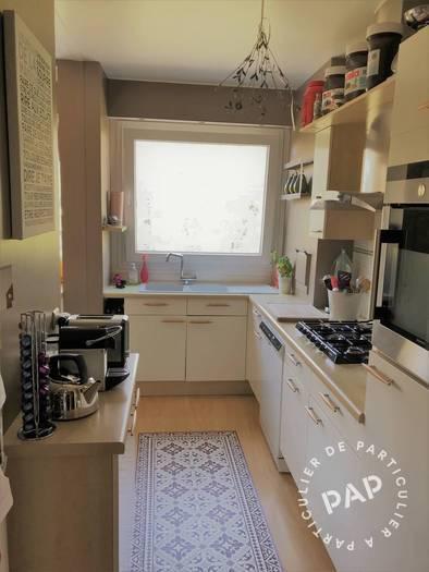 Vente immobilier 275.000€ Vaux-Le-Penil (77000)