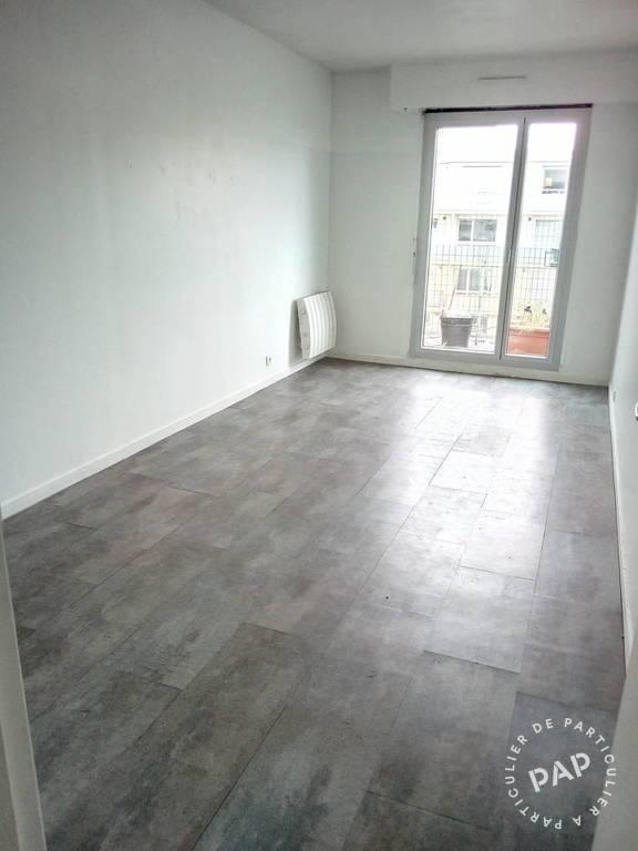 Vente immobilier 750.000€ Paris 12E