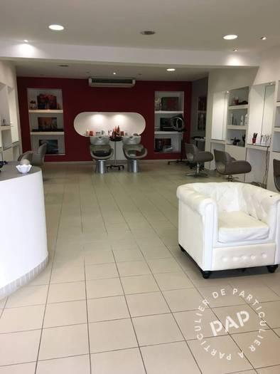 Vente et location immobilier 50.000€ Olmeta-Di-Tuda (20232)