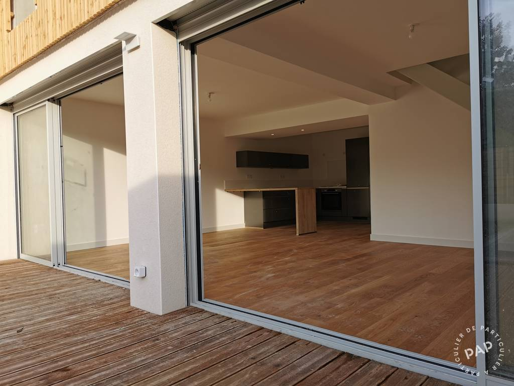 Vente immobilier 315.000€ Toulouse (31)