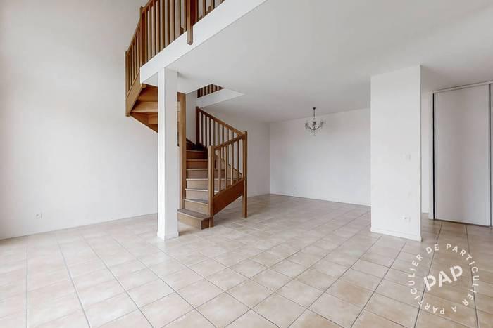Vente immobilier 342.000€ Craponne (69290)