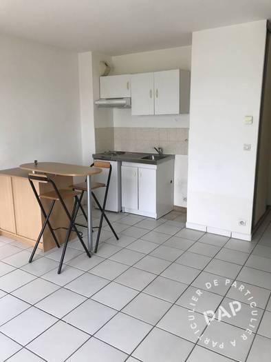Vente immobilier 119.000€ Livry-Gargan (93190)