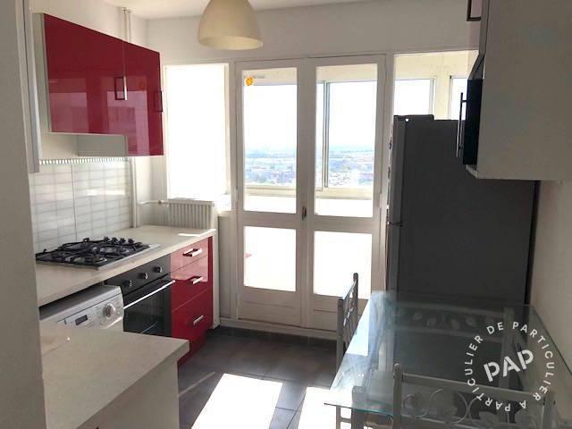 Vente immobilier 170.000€ Bonneuil-Sur-Marne (94380)