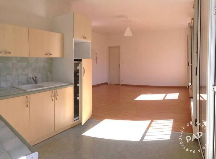Vente immobilier 450.000€ Bergerac