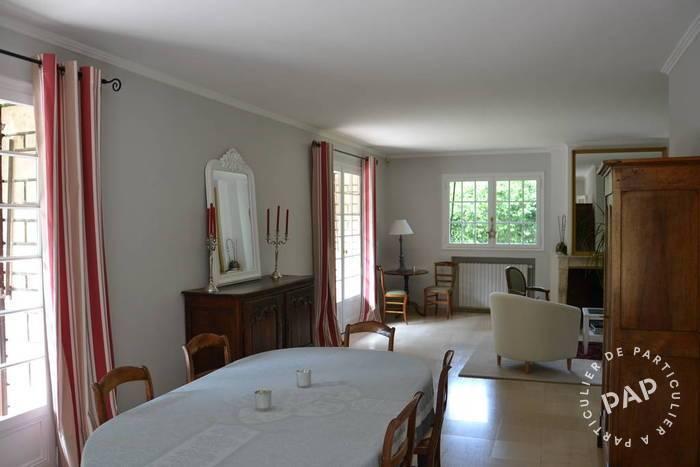 Vente immobilier 830.000€ Senlis (60300)