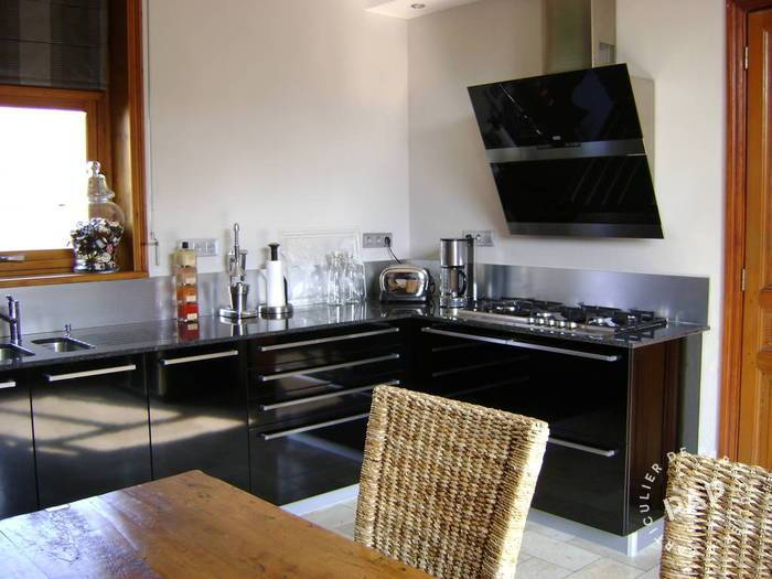Vente immobilier 484.000€ Bethune (62400)