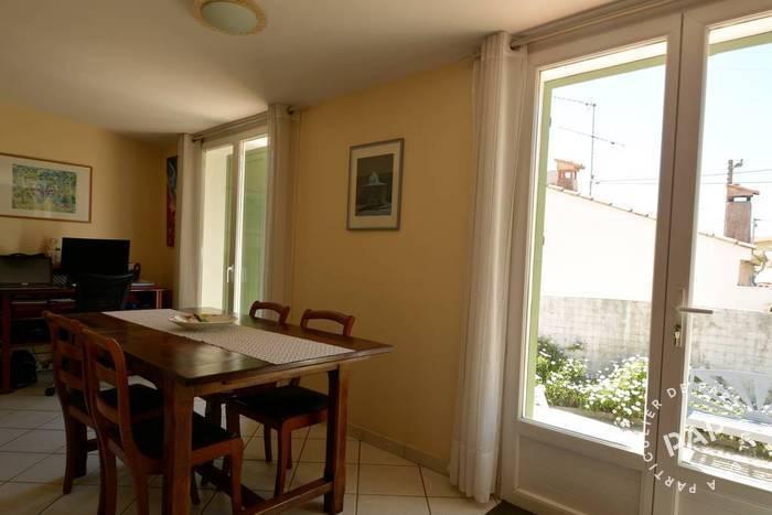 Vente immobilier 599.000€ Fréjus Plage (83600)
